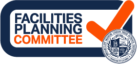 Facilities Planning Committee Update