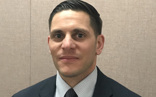 Anthony L. Cammarata, Jr. Named Briarcliff Manor Union Free School District Assistant Superintendent for Finance & Operations