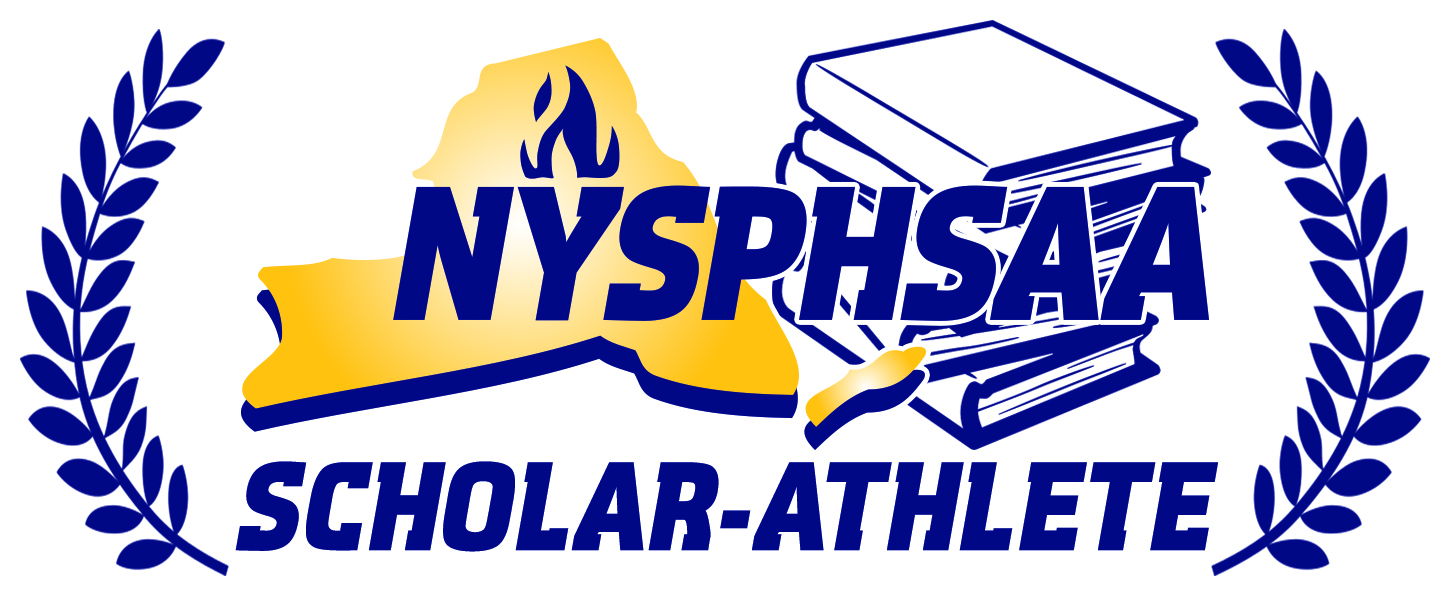 Nine Fall Teams Achieve Scholar Athlete Status