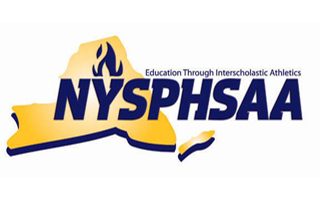 "Briarcliff Named ""2017-2018 School of Excellence"" By NYSPHSAA"