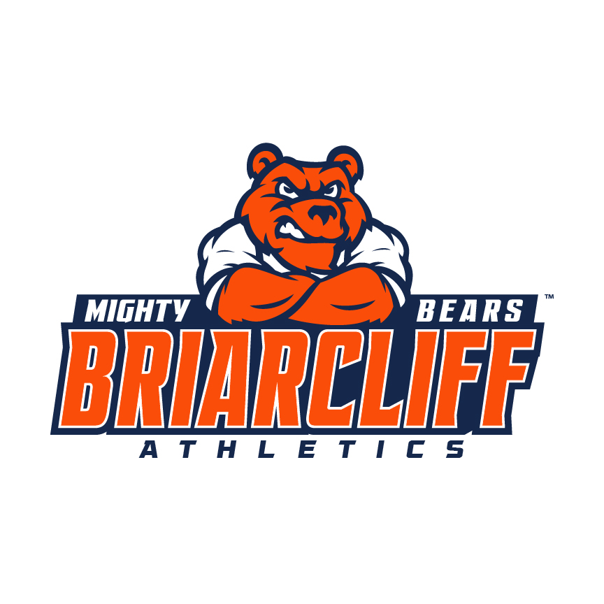 Athletic Program - Briarcliff Manor Union Free School District